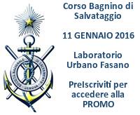 bagnino1